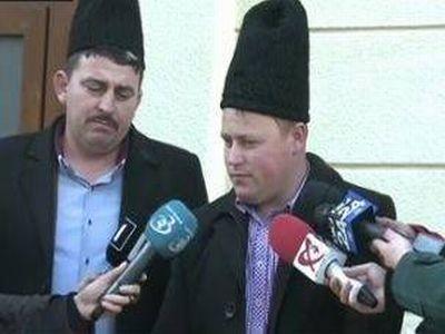 ciobanii-au-reclamat-ministerul-agriculturi-la-dna