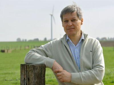 solutiile-fostului-comisar-european-dacian-ciolos-pentru-problemele-din-agricultura-romaneasca