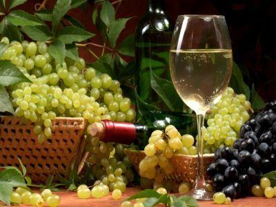 romania-pe-locul-13-in-topul-producatorilor-mondiali-de-vinuri
