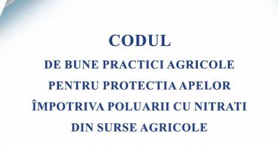 10-intrebari-si-raspunsuri-cu-privire-la-codului-de-bune-practici-agricole
