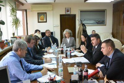 acord-de-colaborare-intre-romania-si-bulgaria