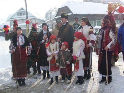 craciunul-si-sfarsitul-de-an-in-satele-romanesti