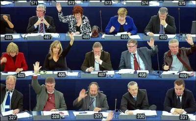 dacian-ciolos-saluta-votul-de-azi-al-comisiei-pentru-agricultura-din-parlamentul-european
