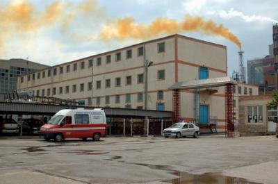poluare-pe-raul-ialomita-producatorul-de-ingrasaminte-chimice-amonil-slobozia-pe-lista-suspectilor