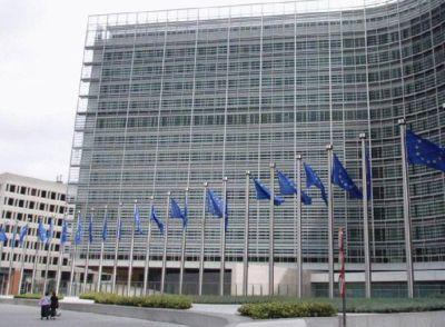 ce-este-observatorul-bioeconomic-al-comisiei-europene-si-ce-isi-propune-el