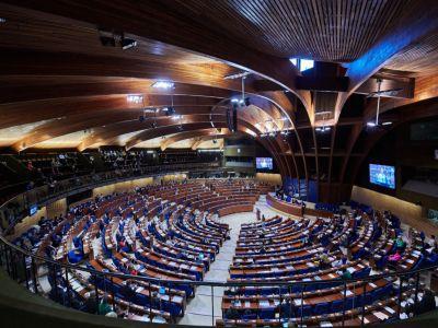 actiunile-intreprinse-de-presedintia-romana-la-consiliul-uniunii-europene-in-cursul-lunii-ianuarie-2019-in-domeniul-agriculturii