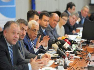 ce-s-a-discutat-inultima-intrunire-a-comitetului-special-pentru-agricultura-de-la-bruxelles