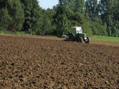cum-putem-preveni-compactarea-solurilor