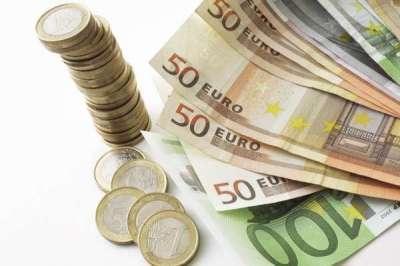 concurs-european-pentru-antreprenorii-din-domeniul-produselor-ecologice