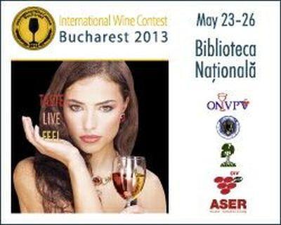 concursul-international-de-vinuri-bucuresti-2013
