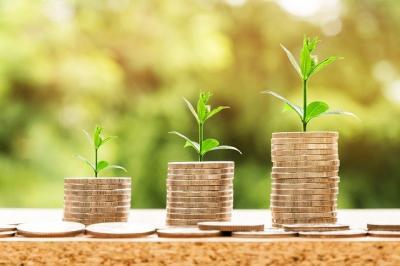 noile-conditii-de-accesare-a-fondurilor-europene-pentru-sectorul-agricol-si-pomicol