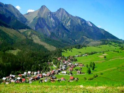 noi-reglementari-pentru-dezvoltarea-zonelor-montane