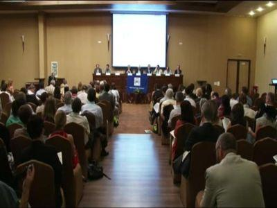 romania-gazda-a-trei-evenimente-stiintifice-internationale-in-domeniul-sanitar-veterinar