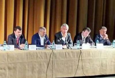 ministrul-fondurilor-europene-a-prezentat-la-braila-informatii-despre-fondurile-ce-vor-fi-acordate-agriculturii-pana-in-2020