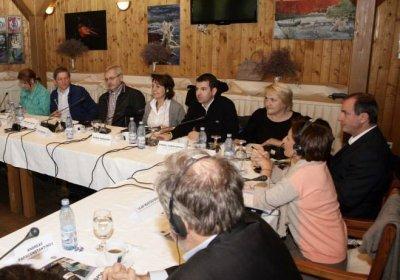 oficiali-europeni-prezenti-in-delta-dunarii-in-acest-sfarsit-de-saptamana