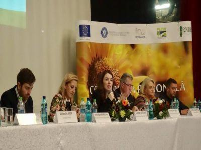 importanta-asocierii-fermierilor-in-cadrul-cooperativelor-pe-agenda-conferintei-regionale-pndr
