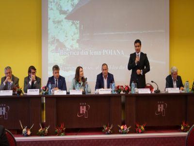 sprijinirea-tinerilor-fermieri-principala-tema-in-dezbatere-laa-patra-conferinta-regionala-pndr