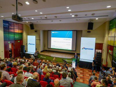 peste-300-de-participanti-la-prima-conferinta-internationala-organizata-de-grupul-agricover