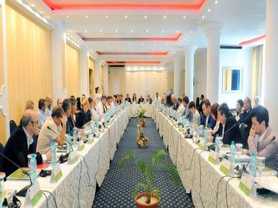 interventiile-sefului-madr-la-consiliul-uniunii-europene-agricultura-si-pescuit