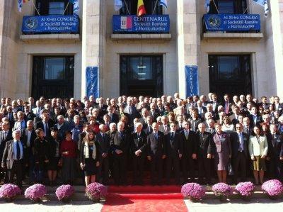 marti-a-avut-loc-congresul-horticultorilor-din-romania