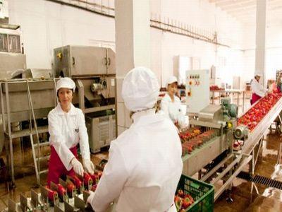 federatia-agrostar-a-lansat-un-proiect-cu-finantare-europeana-adresat-femeilor-din-mediul-urban-si-rural