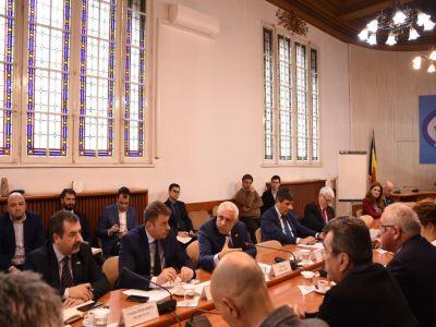 principalele-prioritati-pe-agricultura-ale-mandatului-romaniei-la-presedintia-consiliului-ue