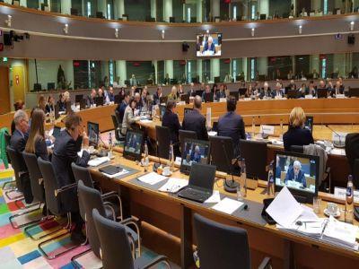 primul-consiliu-agrifish-prezidat-de-romania-de-la-preluarea-presedintiei-consiliului-ue