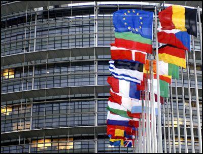 propunerea-de-regulament-privind-fepam-a-fost-adoptata