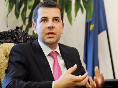 bilantul-productiei-agricole-din-2014-vazut-de-ministrul-daniel-constantin