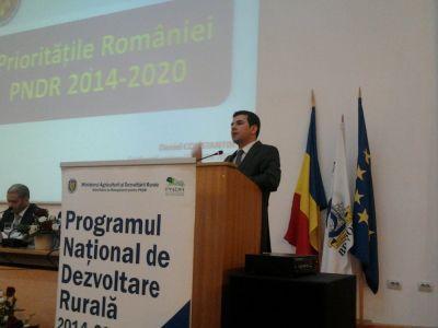 ce-particularitati-noi-aduce-pndr-2014-2020