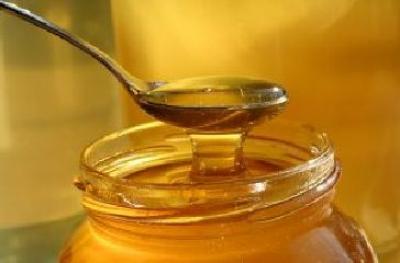 i-feteaaca-romania-nu-protejeaza-deloc-produsul-miere-care-este-un-brand