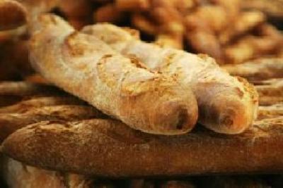 romanii-consuma-mai-putina-paine