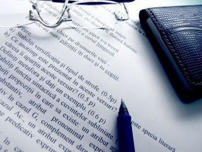 contractele-de-finantare-prin-pndr-se-semneaza-doar-la-sediile-afir