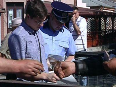politistii-si-insepctorii-dsvsa-au-confiscat-aproape-sase-tone-de-carne-in-perioada-sarbatorilor