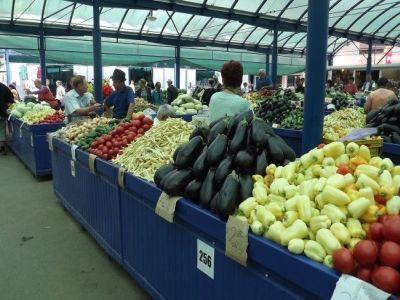 inspectorii-madr-continua-controalele-la-fructele-si-legumele-din-piete