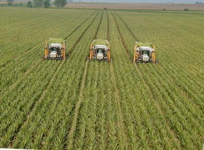 alex-jurconi-modelul-maghiar-al-camerelor-agricole-este-demn-de-luat-in-seama