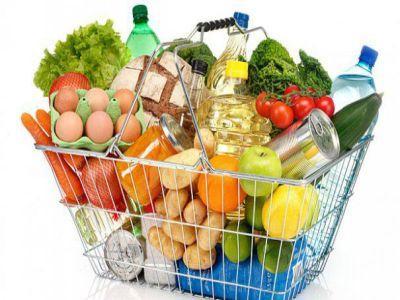 preturile-alimentelor-vor-ramane-stabile-pana-in-2025