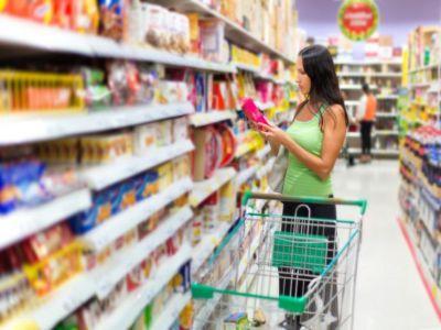 reprezentantii-marilor-magazine-contesta-obligativitatea-aprovizionarii-pe-lantul-scurt-cu-produse-romanesti