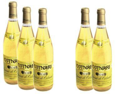 vinurile-de-cotnari-au-obtinut-cele-mai-multe-medalii-la-concursul-international-de-vinuri-bucuresti-2014