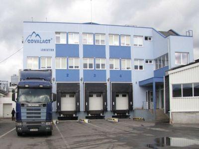producatorul-de-lactate-covalact-imparte-dividende-de-55-milioane-de-euro