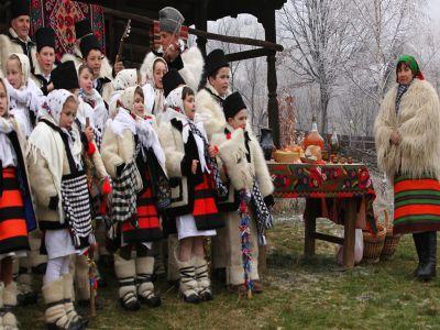traditii-de-craciun-si-anul-nou-in-satele-romanesti