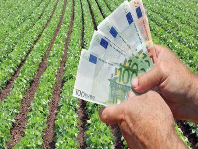 apia-elibereaza-adeverinte-fermierilor-care-doresc-sa-acceseze-credite