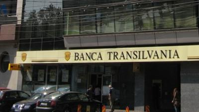 credite-agricole-2012-2013-banca-transilvania-lanseaza-un-credit-pentru-fermierii-afectati-de-seceta