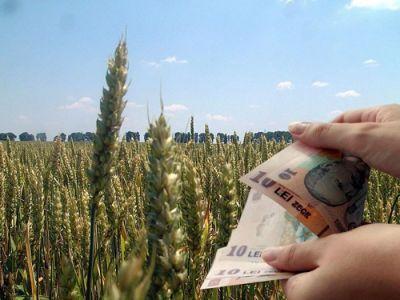 lista-bancilor-dispuse-sa-acorde-finantare-fermierilor-beneficiari-ai-apia