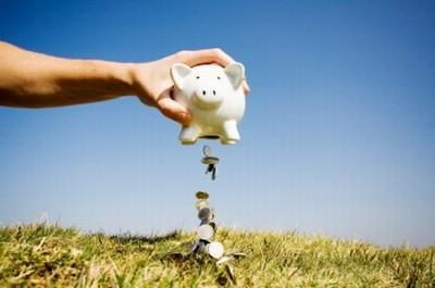 daciana-sarbu-spune-ca-e-nevoie-de-mai-multa-echitate-in-distribuirea-fondurilor-si-subventiilor-europene