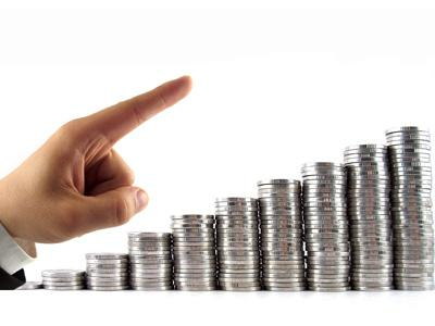 apdrp-a-publicat-bilantul-fondurilor-europene-acordate-agriculturii