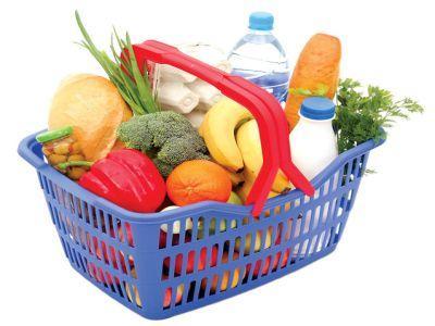 gfk-romania-painea-legumele-si-fructele-alimentele-preferate-ale-romanilor