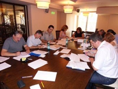 Conferinte de specialitate pentru initierea in afaceri agroecologice