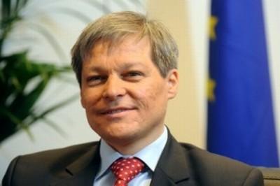 comisarul-dacian-ciolos-se-va-intalni-cu-reprezentantii-unui-gal-din-judetul-alba