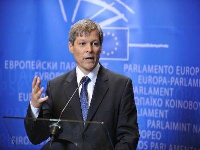 dacian-ciolos-are-un-posibil-contracandidat-in-cursa-pentru-mandatul-de-comisar-european-pe-agricultura